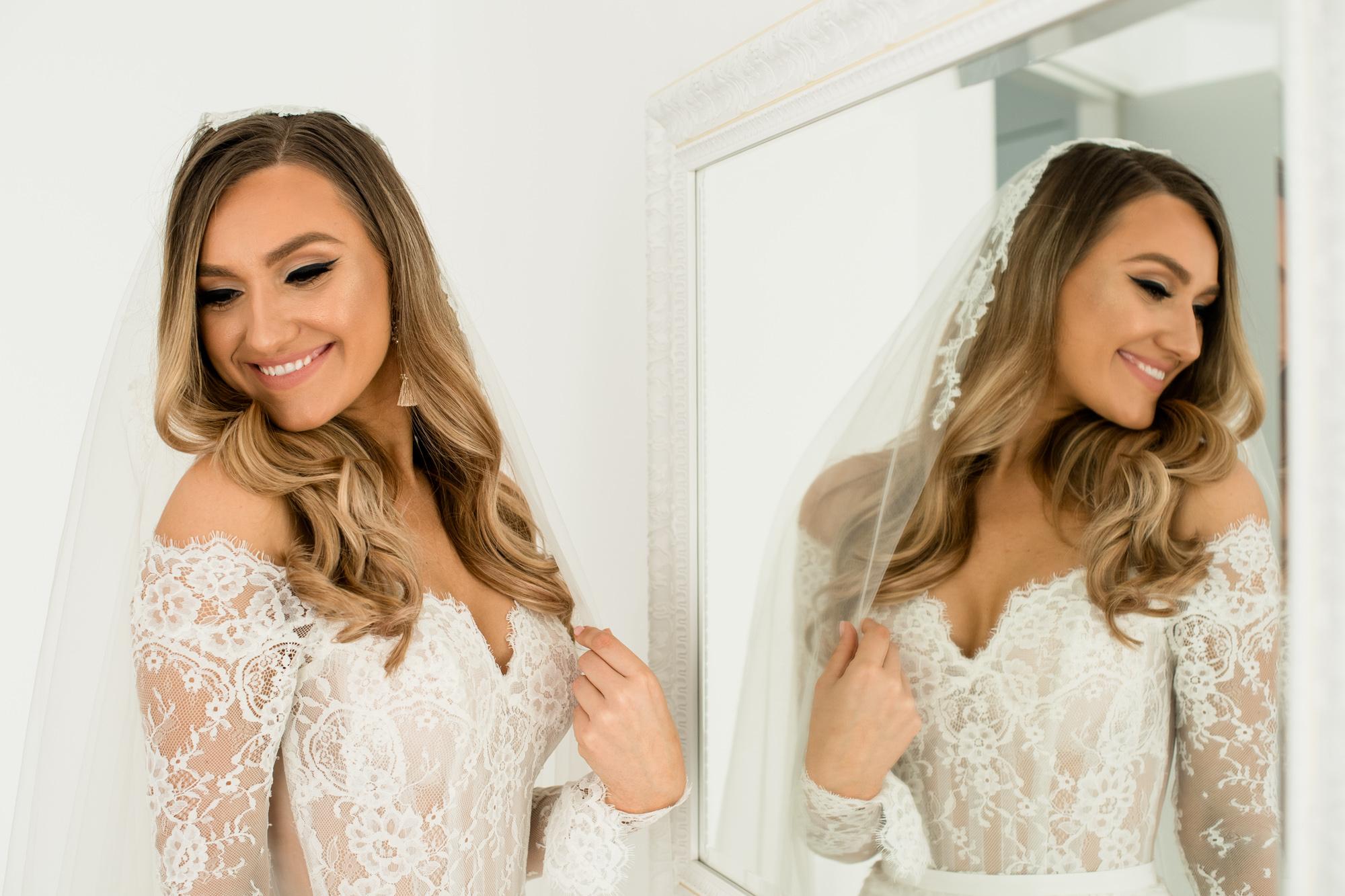 NIKOLA + ANDREA // | Mark Jay Photography | Sydney | Wedding Photography