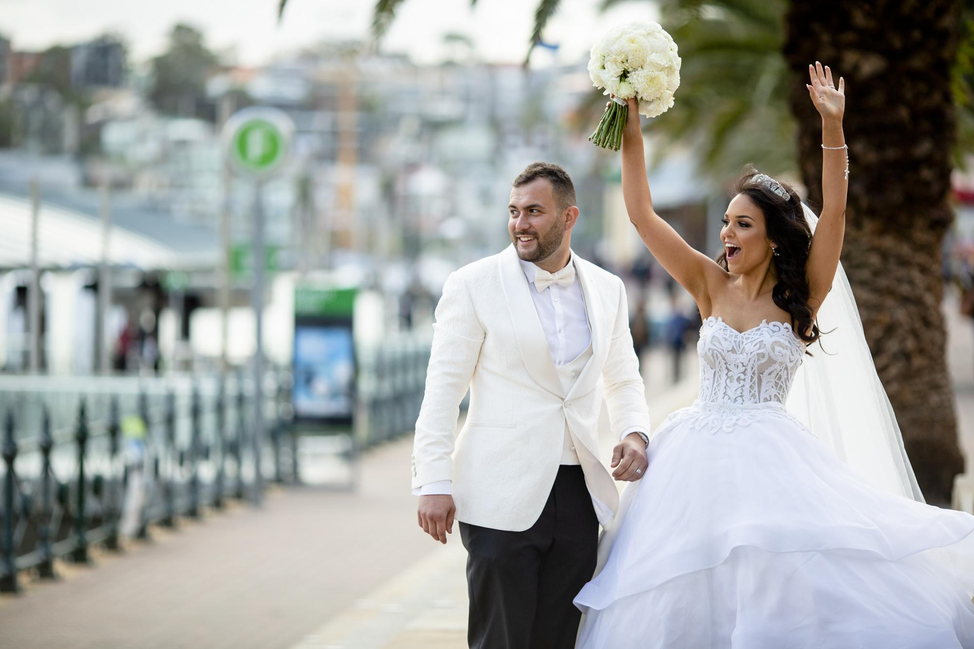 CHRISTOPHER + NICOLE // | Mark Jay Photography | Sydney | Wedding ...