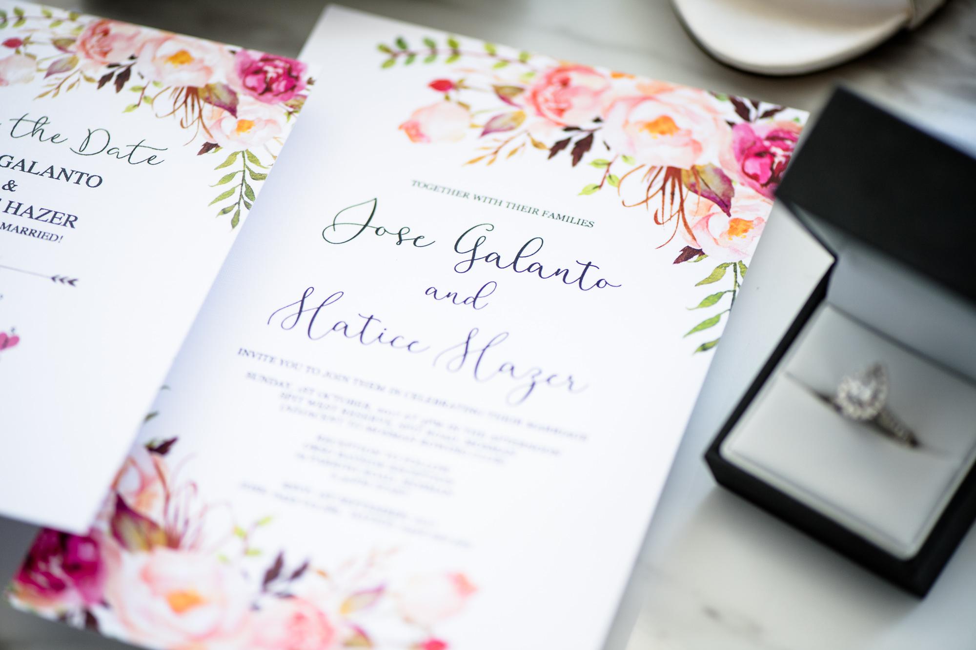 JOSE + HATICE //   Mark Jay Photography   Sydney   Wedding Photography