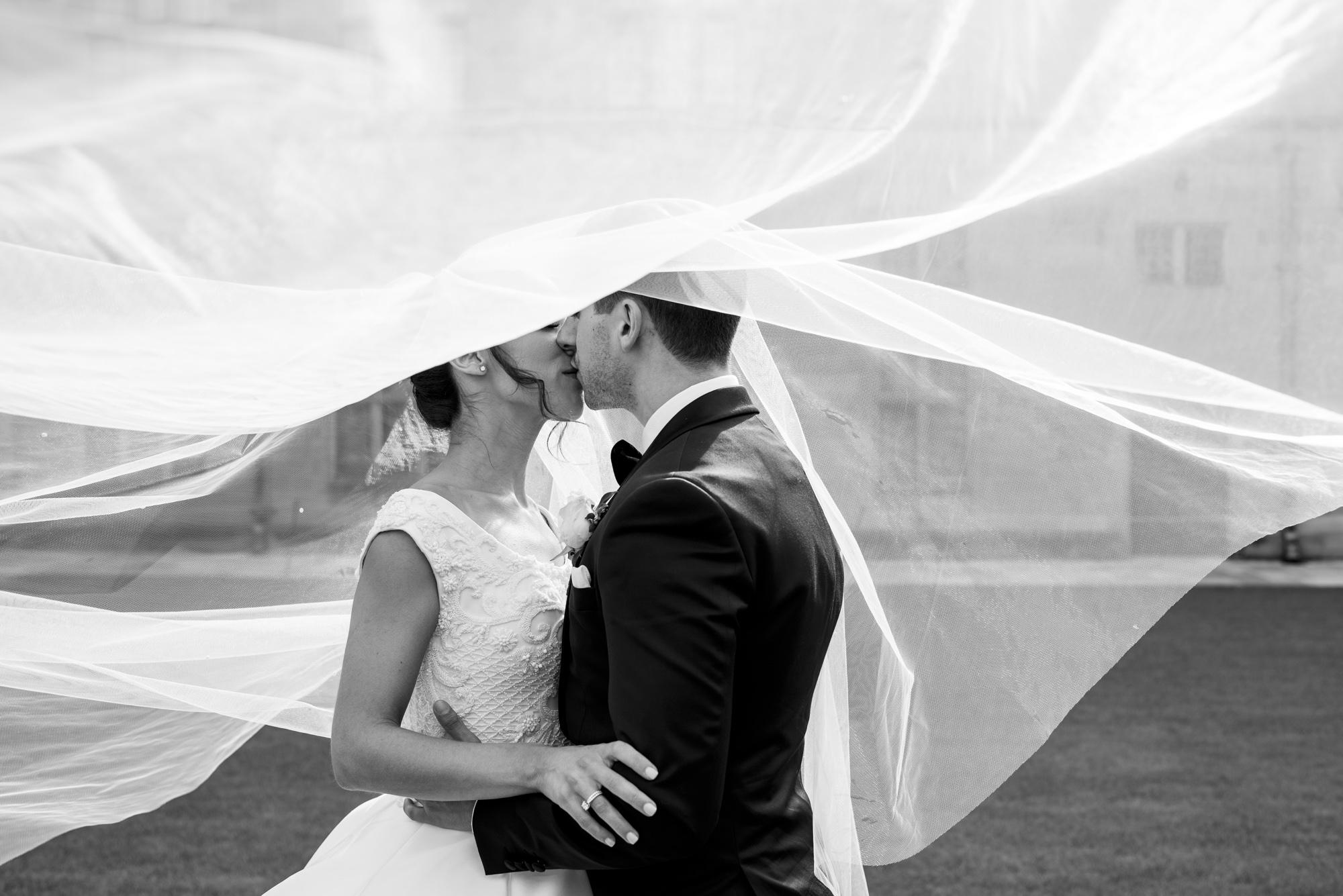 PETER + DANIELLE // | Mark Jay Photography | Sydney | Wedding